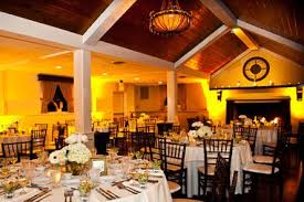 ma wedding venues wedding venues south shore ma at the villa saphire estate