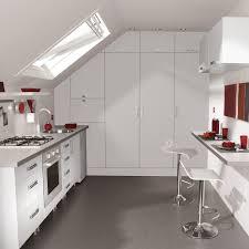 駘駑ents de cuisine conforama 駘駑ents cuisine but 28 images cuisine cagne cotty collection