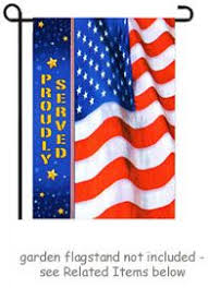 Custom Decor Garden Flags 32 Best Cemetery U0026 Memorial Flags Images On Pinterest Cemetery