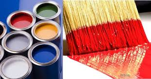 best 5 wall paint companies in india