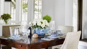 dining room modern dining table decor ideas pinterest pretty