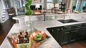 Floor And Decor Granite Countertops How Much Do Granite Countertops Cost Angie S List With Regard To