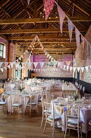 rustic wedding venues pa fascinating ian stuart bridal gown for a rustic wedding in barn