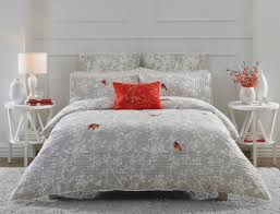 morning light quilt cover bed bath n u0027 table