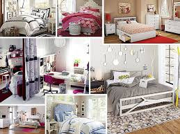 Teenage Girls Bedrooms  Bedding Ideas - Ideas for teenage girls bedroom