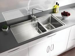 Best Rangemaster Sinks  Taps Images On Pinterest Kitchen - Square sinks kitchen