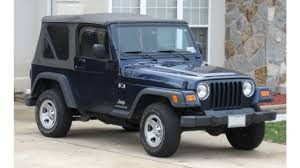 difference between wrangler models 2018 2019 car release and reviews