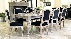 restoration hardware marble table restoration hardware dining room table restoration hardware round