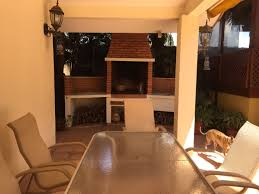 Mieten Haus Zu Mieten Haus Mit Pool Bei San Rafael De Escazú Bello Horizonte