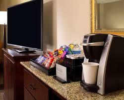 in suites premium suites coffee and snacks in suites picture of embassy