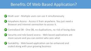 xcesslogic convert your excel based workflow to web based applicati u2026