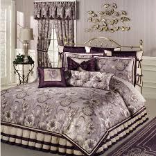 King Bedroom Set Overstock Bedroom Luxury Comforter Sets Overstock Com Quilts Luxury