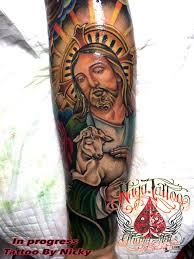 naga tattoo thailand naga crew home facebook