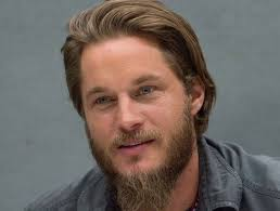 travis fimmel dye hair 224 best book characters images on pinterest book characters