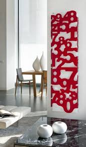 heizkã rper wohnraum design 17 best badezimmer heizkörper images on house waves