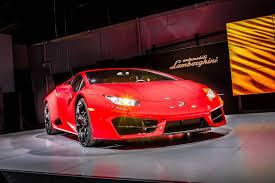 Lamborghini Huracan Lp580 2 - lamborghini huracán lp 580 2 speed freak sa