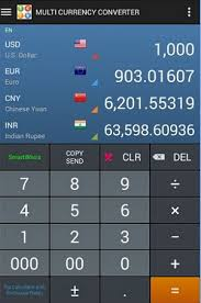 Currency Converter Currency Converter Apps For Android Phone Top 10 Best