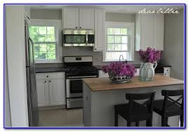benjamin moore white paint colors kitchen cabinets painting