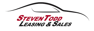 steven todd leasing and sales northfield il read consumer
