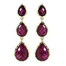 earing image east hton earring shop amrita singh jewelry