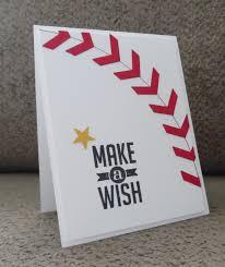 baseball birthday card kathy s