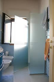 box doccia vetro satinato con incisione riccione box doccia