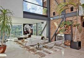 Open Living Floor Plans Outstanding Open Living Room Ideas Pics Ideas Andrea Outloud