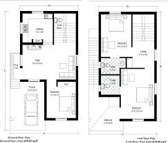 house plan layout layout plan of duplex house remarkable sq ft duplex house