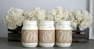 rustic wedding decorations il fullxfull sng has rustic wedding decorations on with