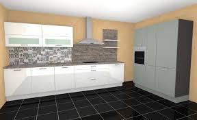 K He L Form G Stig Küchen L Form Archive Tt Küchen Musterküchen Und