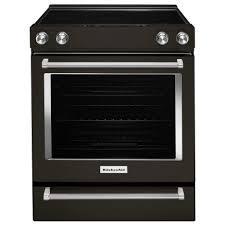 kitchen appliances consumer ratings appliances 2018 best kitchen appliances for the money jenn best kitchen appliances brands best oven brands 2016 compare