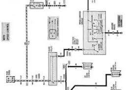 1989 kenworth t600 wiring diagrams wiring diagram