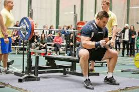 Mike Macdonald Bench Press 2014 Cpu Nationals Preview The Boys Pursuit Of Strength