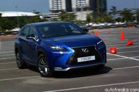lexus nx malaysia recall lexus nx special service campaign announced lowyat net cars