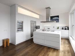 kitchen fluorescent lighting ideas outstanding modern kitchen lighting ideas plus fluorescent light