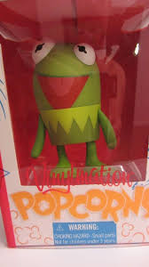 Barney Through The Years Muppets by Best 25 Muppets Popcorn Ideas On Pinterest Crazy Birthday