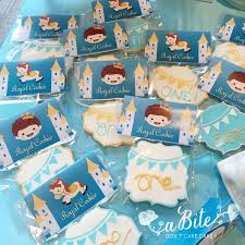 Prince Favors by 177 Best Prince Ideas Images On Baby Shower