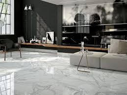 livingroom tiles living room tile trends italia ceramics