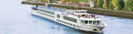 cruise ship floor plans deck plans river princess uniworld ships