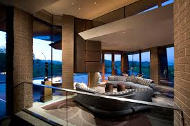 luxury livingroom modern luxury living rooms ideas on luxury modern fireplace