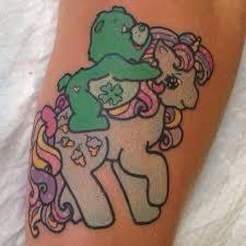 my little pony tattoo google haku tatuointi ideat tattoo