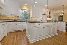blue pearl granite with white cabinets blue pearl granite countertop white kitchen cabinets with granite