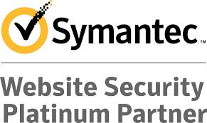 Ssl Certificates Title Why Symantec