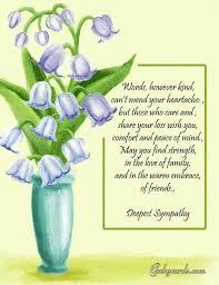 condolences greeting card 103 best condolences for friend images on sympathy