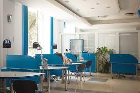 Speedy Furniture Corporate Office Panopticon For Sale U2013 Vantage U2013 Medium