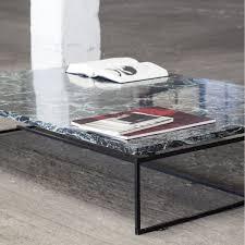 Carre Blanc Soldes by Table Basse Design Solde Table Basse Design Pas Cher Ikea Elios
