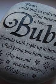 42 best memorials headstones images on carving
