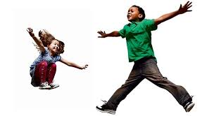 children and youth play development science the new york times