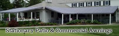 Aristocrat Awnings Reviews Awnings Roofing General Contractors In Ma Sondrini Com
