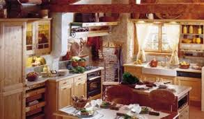 Country Kitchen Idea Home Design French Country Kitchen Ideas Amp Decor Hgtv1280 X